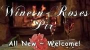 Wine n Roses PTR